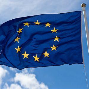 Flag_of_Europe.