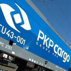 В Польше исследуют возможность перевода поездов на водородное топливо