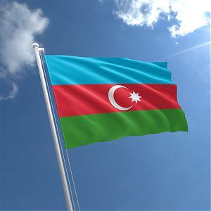 грузов в Азербайджан